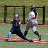 Lynn062418-Owen-agganis softball04