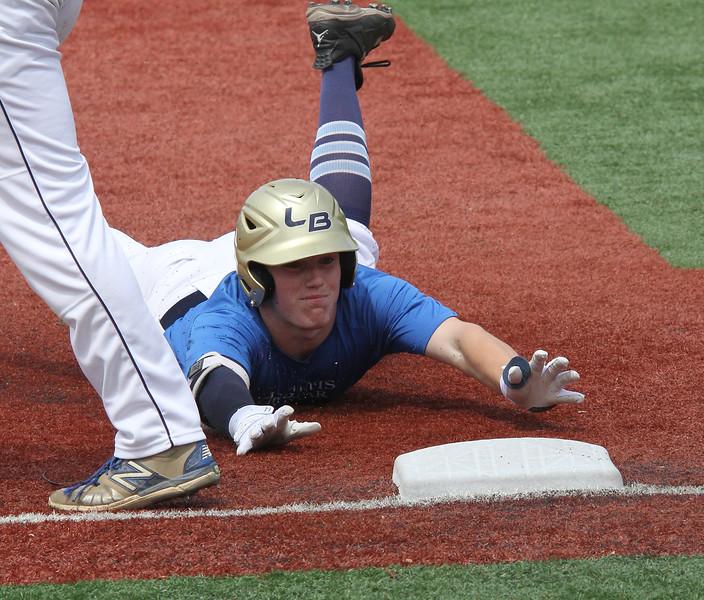 Lynn062418-Owen-agganis baseball05