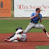 Lynn062418-Owen-agganis baseball04