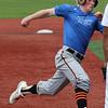 Lynn062418-Owen-agganis baseball02