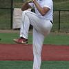 Lynn062418-Owen-agganis baseball01