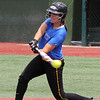 Lynn062418-Owen-agganis softball03