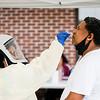 6 24 20 Lynn LCHC open COVID testing 5