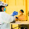 6 24 20 Lynn LCHC open COVID testing 7