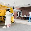 6 24 20 Lynn LCHC open COVID testing 1