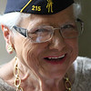 Lynn062518-Owen-Korean War05