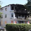 Lynn062618-Owen-fire aftermath03