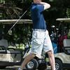 6 22 18 Lynnfield golf tourney 8