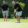 6 22 18 Lynnfield golf tourney
