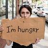 6 22 18 Hunger Series 2