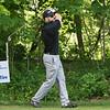 6 22 18 Lynnfield golf tourney 4