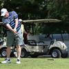 6 22 18 Lynnfield golf tourney 9