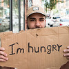 6 22 18 Hunger Series 3