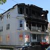 Lynn062618-Owen-fire aftermath01