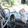 6 26 18 Lynnfield antique car show 2