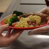 Lynn062618-Owen-plates of food01