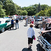6 26 18 Lynnfield antique car show 3