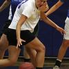 Lynn062518-Owen-girl's basketball05