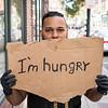6 22 18 Hunger Series