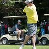 6 22 18 Lynnfield golf tourney 10