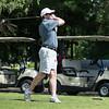 6 22 18 Lynnfield golf tourney 7