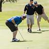6 22 18 Lynnfield golf tourney 6