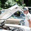 6 26 18 Lynnfield antique car show 15