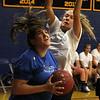 Lynn062518-Owen-girl's basketball02