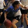 Lynn062518-Owen-girl's basketball03