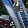 6 26 18 Lynnfield antique car show