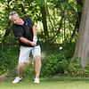 6 22 18 Lynnfield golf tourney 3