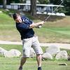 6 22 18 Lynnfield golf tourney 5