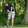 6 22 18 Lynnfield golf tourney 2