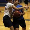 Lynn062518-Owen-girl's basketball01