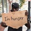 6 22 18 Hunger Series 1
