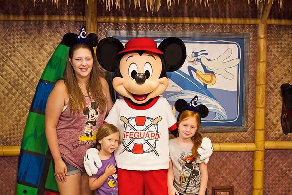 06-26-2017 Disney