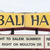 6 27 18 Bali Hai Lynnfield 2