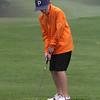 Lynn062718-Owen-all Care golf03