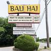 6 27 18 Bali Hai Lynnfield 1