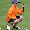Lynn062718-Owen-all Care golf02