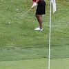 Lynn062718-Owen-all Care golf07