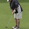 Lynn062718-Owen-all Care golf06