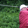 Lynn062718-Owen-all Care golf05