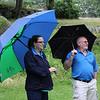 Lynn062718-Owen-all Care golf01