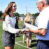 Lynn Agganis Awards June 23 1