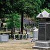 6 27 20 Salem Greenlawn Cemetery 8