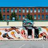 6 25 21 SRH Lynn Ernies HarvestTime mural