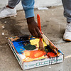 6 25 21 SRH Lynn Ernies HarvestTime mural 4