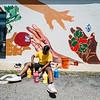6 25 21 SRH Lynn Ernies HarvestTime mural 1