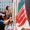 6 25 21 SRH Lynn Ernies HarvestTime mural 15